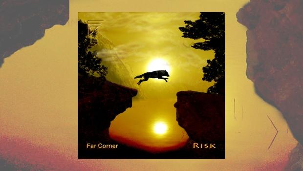 Far Corner - Split