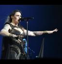 Nightwish000