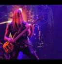 Nightwish006