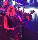 Nightwish011