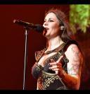 Nightwish014