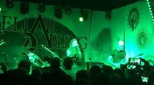 cellar darling 05-04-18