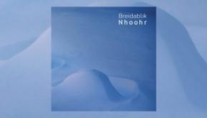 Breidablik – Nhoohr