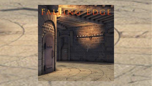 Falling Edge - FE3