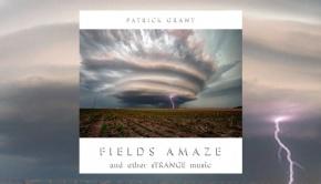 Patrick Grant - Fields Amaze