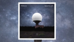 Pymlico - Nightscape