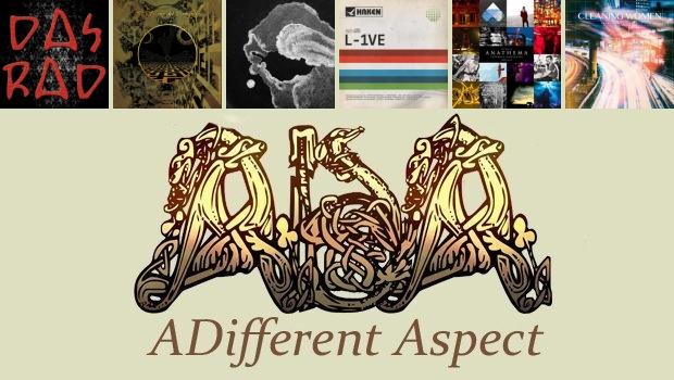 ADA#26