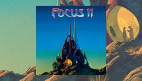 Focus – Focus 11