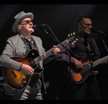 Paul Carrack 02