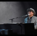 Paul Carrack 06