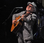 Paul Carrack 08