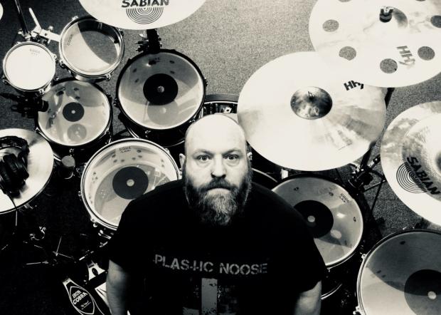 Alan Emslie