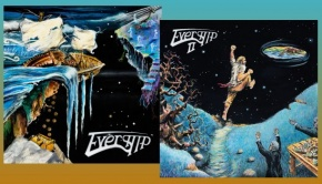 Evership - I & II