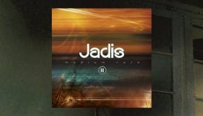Jadis - Medium Rare II