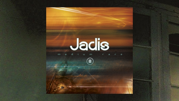 Jadis - Medium Rare II