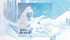 Ruphus - New Born Day