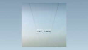 Firefly Burning - Breathe Shallow