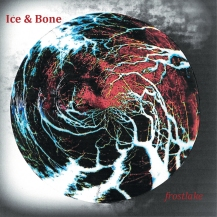 frostlake - Ice & Bone