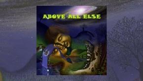 Nova Cascade - Above All Else