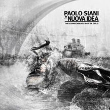 Paolo Siani ft. Nuova Idea – The Leprechaun's Pot Of Gold