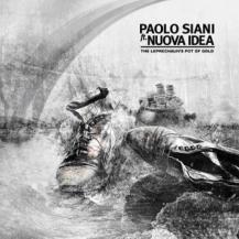 Paolo Siani ft. Nuova Idea – The Leprechaun's Pot Of Gold