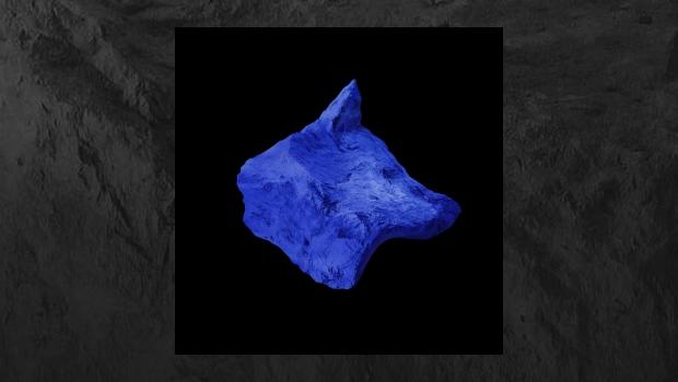 TrYangle - Wolf