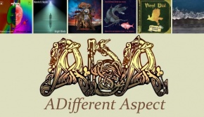 The Progressive Aspect - ADA#28