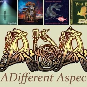 The Progressive Aspect - ADA#28