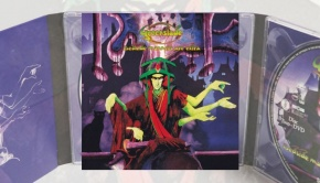 Greenslade - Bedside Manners Are Extra [Remastered]