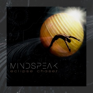 Mindspeak – Eclipse Chaser