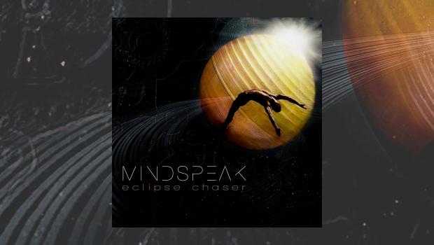 Mindspeak – Eclipse Chaser