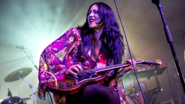 Rosalie Cunningham