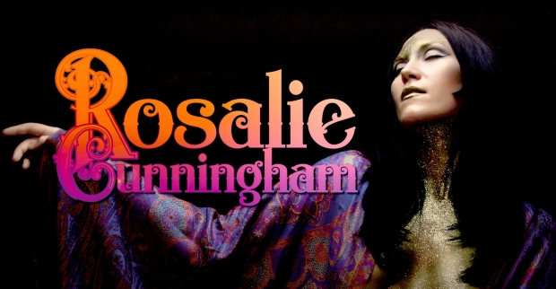 Rosalie Cunningham_banner01
