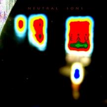 Neutral Sons – Eau
