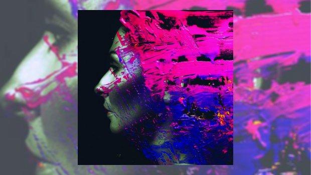 Steven Wilson - Hand Cannot Erase 2019