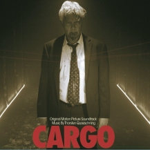 Thorsten Quaeschning – Cargo Original Soundtrack