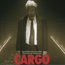 Thorsten Quaeschning – Cargo Original Soundtrack