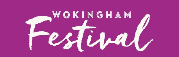 Wokingham Rocks 2019