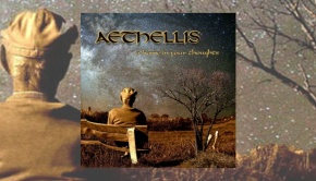 Aethellis – A Home In Your Thoughts [EP]