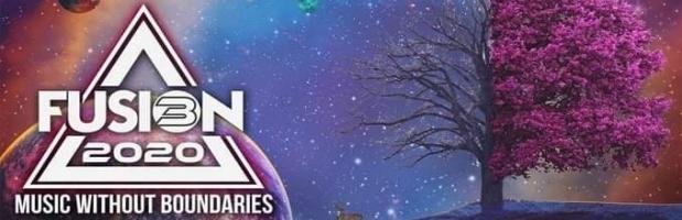 Fusion_2020 TPA banner