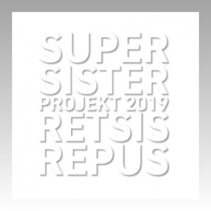 Supersister Projekt 2019 - Retsis Repus