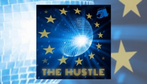 Article 54 - The Hustle