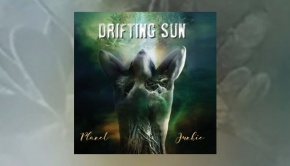 Drifting Sun – Planet Junkie