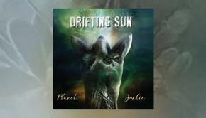 Drifting Sun – Planet Junkie
