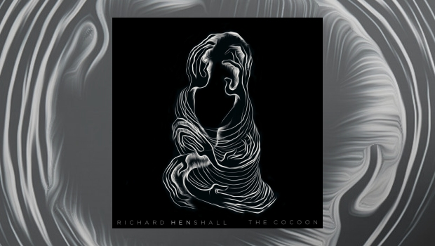 Richard Henshall - The Cocoon