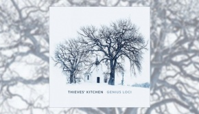 Thieves' Kitchen - Genius Loci