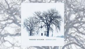 Thieves' Kitchen - Genius Loci