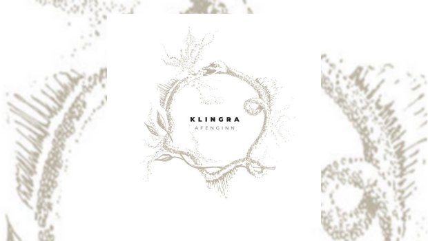 Afenginn - Klingra