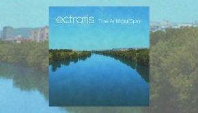 Ecratis - The Artificial Spirit