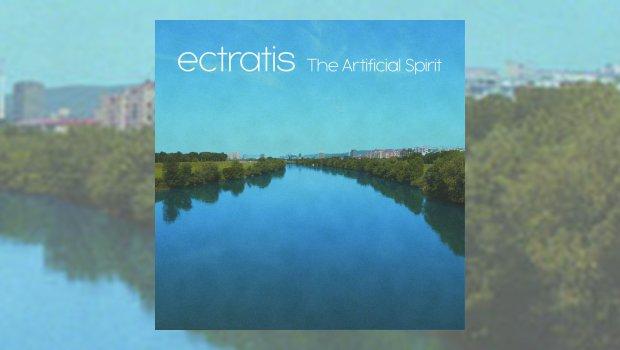 Ecratis - The Artificial Spirit